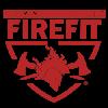 committobefirefit.com