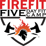 FIRE-FIT-FIVE-DAY-FIT_150
