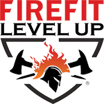 FIRE-FIT-LEVEL-UP_150
