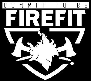 Fitfit_LOGO_600