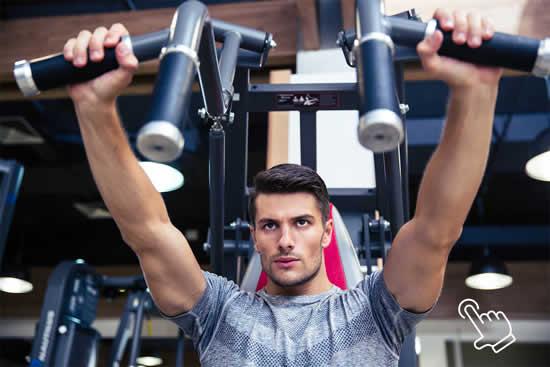 weight machine guy 1