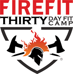 FIRE-FIT-30-DAY_250