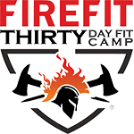 30-DAY_FIT_CAMP_150b