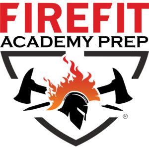Academy-Prep_800