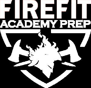 Academy-Prep_WHITE_500