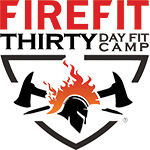 FIRE-FIT-30-DAY_150