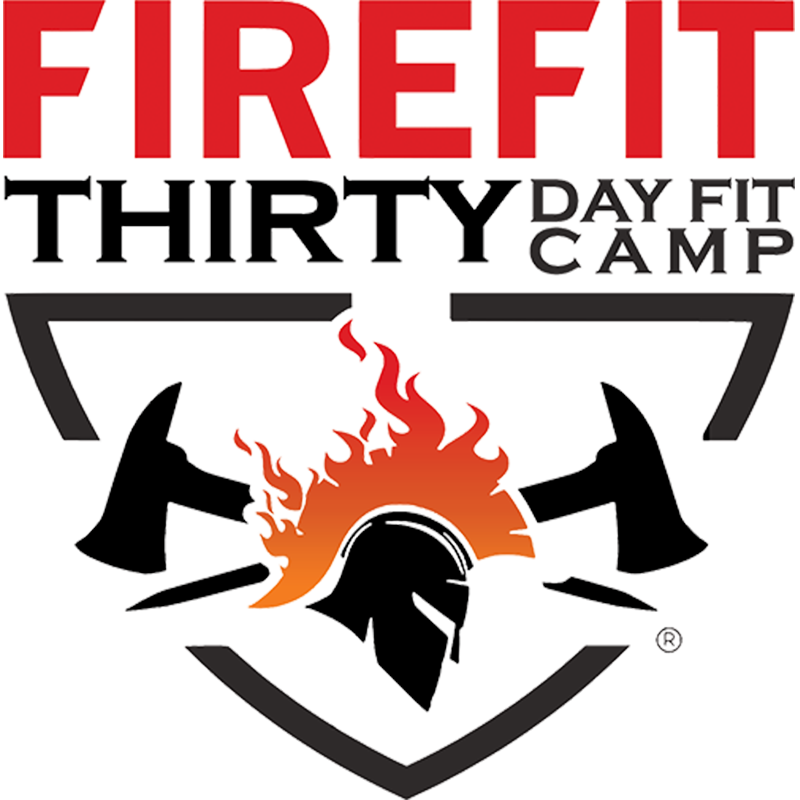 FIRE-FIT-30-DAY_500