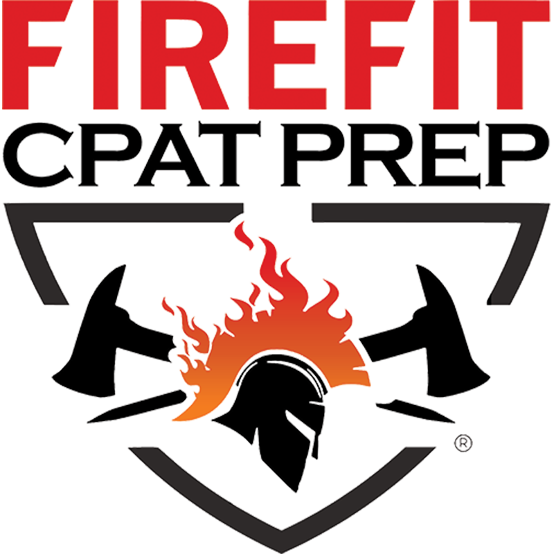 FIRE-FIT-CPAP-PREP_500