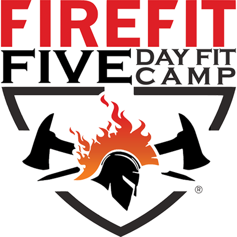 FIRE-FIT-FIVE-DAY-FIT_500