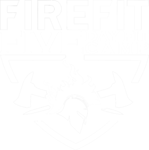 FIRE-FIT-FIVE-DAY-FIT_WHITE_500