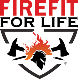 FIRE-FIT-FOR-LIFE_250