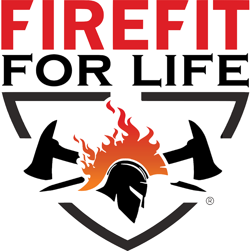 FIRE-FIT-FOR-LIFE_800