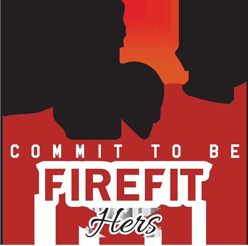 FireFit_Hers_800