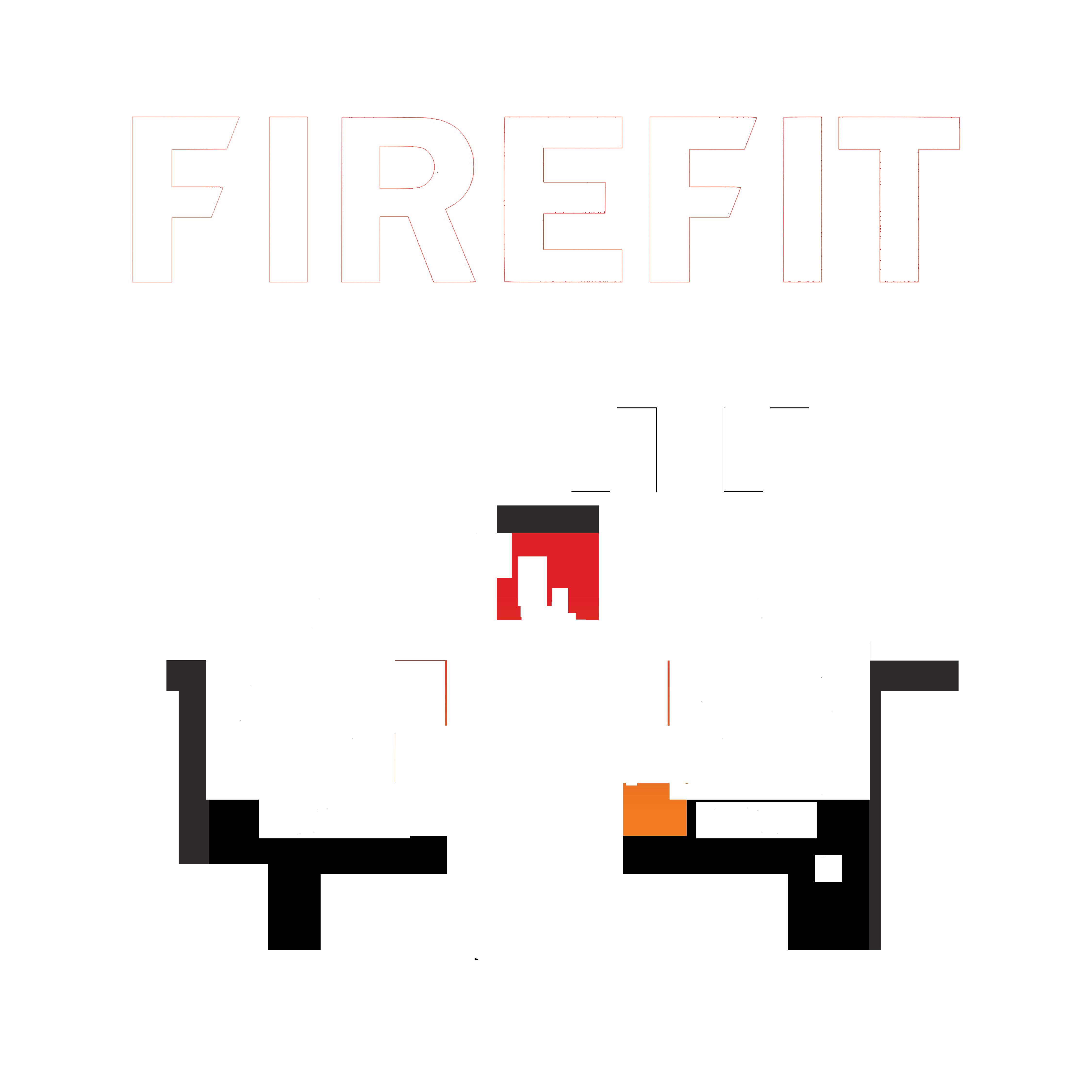 Metabolic-Reboot-LOGO_REVERSED