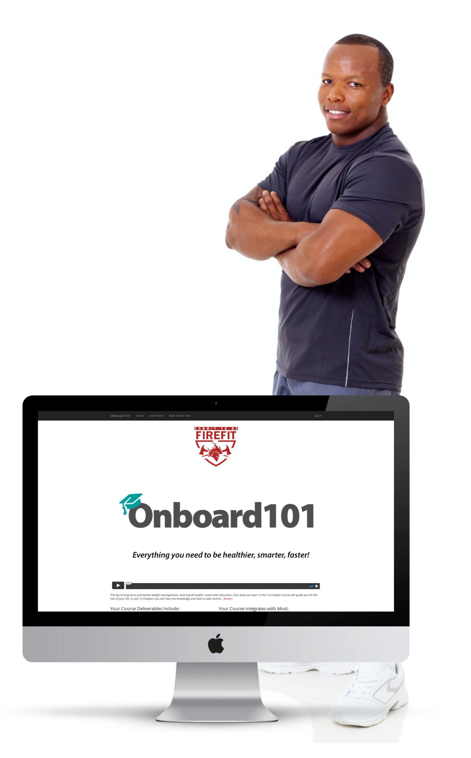 OB-101_Col222