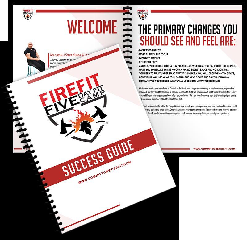 Success_Guide_800